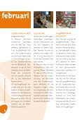 Jaarverslag 2014 de Bibliotheek Veluwezoom - Page 6