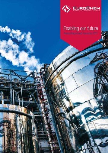 eurochem-annual-report-2011