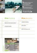 Travailler autrement Travailler autrement - ProFacility.be - Page 5