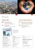 PDF versie - ProFacility.be - Page 4