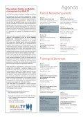 PDF versie - ProFacility.be - Page 7
