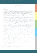 handleiding 'Waardering van kantoorgebouwen' - Vlaanderen - Page 7