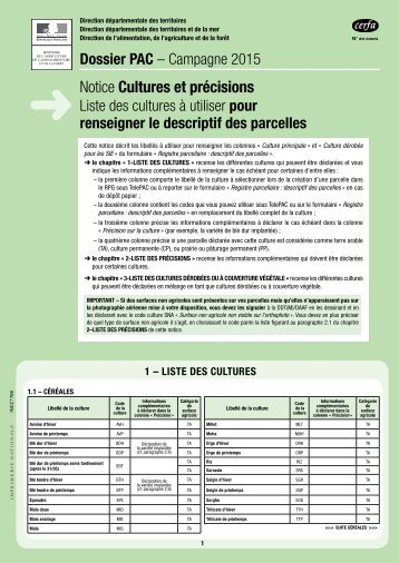 Dossier-PAC-2015_notice_cultures-precisions