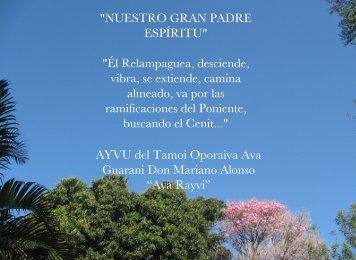 El-Relampaguea-Nuestro-Gran-Padre-Espiritu