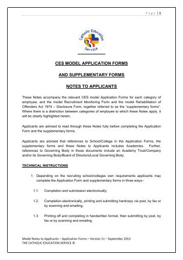 catholic college notes School notes rss information notes, permission slips and other document can be download by parents and students if you require any further information please contact the school by email or phone on 9208 7200, weekdays, between 7:30 am and 3:30 pm.