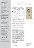 Les outils de la mobilité interne - ProFacility.be - Page 3