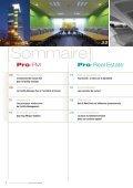 Les outils de la mobilité interne - ProFacility.be - Page 4