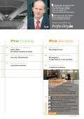 Les outils de la mobilité interne - ProFacility.be - Page 5