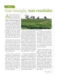 Conhecer Sebrae agronegócio - Page 5