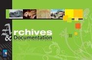 Archives - La Teste de Buch
