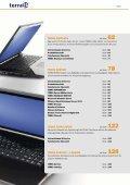 Windows 7 - Systemhaus Knoblauch GmbH - Seite 5