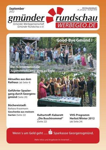SV Kammerstein II So.02.09. 15:00 Uhr TSV Rittersbach