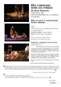 DP des couteaux dans les poules 012011.pdf - Compagnie Les ... - Page 2