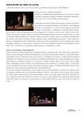 DP des couteaux dans les poules 012011.pdf - Compagnie Les ... - Page 3