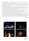 DP des couteaux dans les poules 012011.pdf - Compagnie Les ... - Page 4