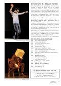 DP des couteaux dans les poules 012011.pdf - Compagnie Les ... - Page 5