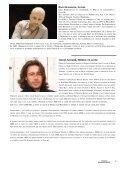 DP des couteaux dans les poules 012011.pdf - Compagnie Les ... - Page 6