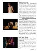 DP des couteaux dans les poules 012011.pdf - Compagnie Les ... - Page 7
