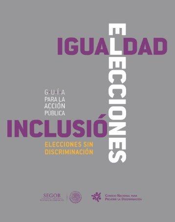 GAP_Elecciones_WEB_OK_INACCSS