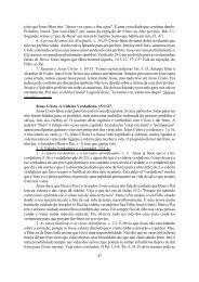 Estudos em João - Parte 3.pdf - PIBJO