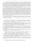 permaculture-1-gp - Page 7