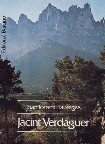Visualitzar index - Editorial Barcino