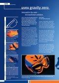 uvex skylite - Seite 4