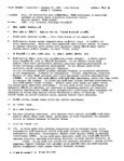 Finnish American Historical Archive and Museum - Kentsgenealogy ... - Page 2