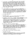 Finnish American Historical Archive and Museum - Kentsgenealogy ... - Page 3