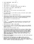 Finnish American Historical Archive and Museum - Kentsgenealogy ... - Page 5