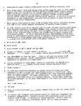 Finnish American Historical Archive and Museum - Kentsgenealogy ... - Page 6
