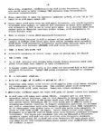 Finnish American Historical Archive and Museum - Kentsgenealogy ... - Page 7
