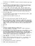 Finnish American Archive And Museum - Kentsgenealogy.com - Page 4