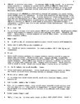 Finnish American Archive And Museum - Kentsgenealogy.com - Page 6