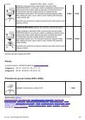 THERAPIA\256 MEDI: CEN\315K - L\351ka\370sk\351 \236idle ... - Page 2