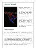 Marvel Tarihi 0 - Nick Fury's Secret War'dan Civil War'un Sonuna - Page 4