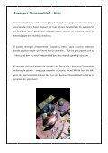 Marvel Tarihi 0 - Nick Fury's Secret War'dan Civil War'un Sonuna - Page 7