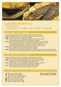 III Jornades Gastro - GastronomiaMenorca - Page 2