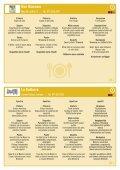 III Jornades Gastro - GastronomiaMenorca - Page 5
