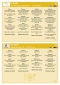 III Jornades Gastro - GastronomiaMenorca - Page 6