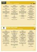 III Jornades Gastro - GastronomiaMenorca - Page 7