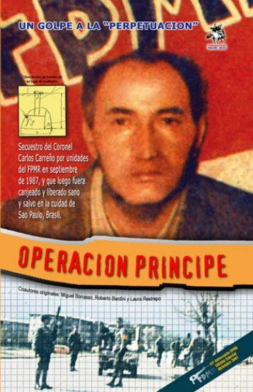 operacion-principe