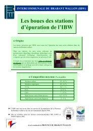 Téléchargez la brochure des hébergements Office