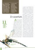 Actions terrain '' Agir.'' - Cemex - Page 2