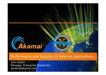 Téléchargement Health2.0Europe-Akamai