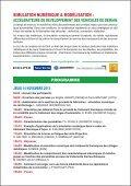 Programme - A3TS - Page 2