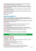 Programme - A3TS - Page 3