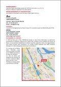 Programme - A3TS - Page 4