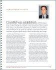 Pursuing - CrossRef - Page 5