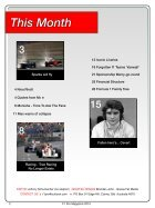 Racing - Page 2